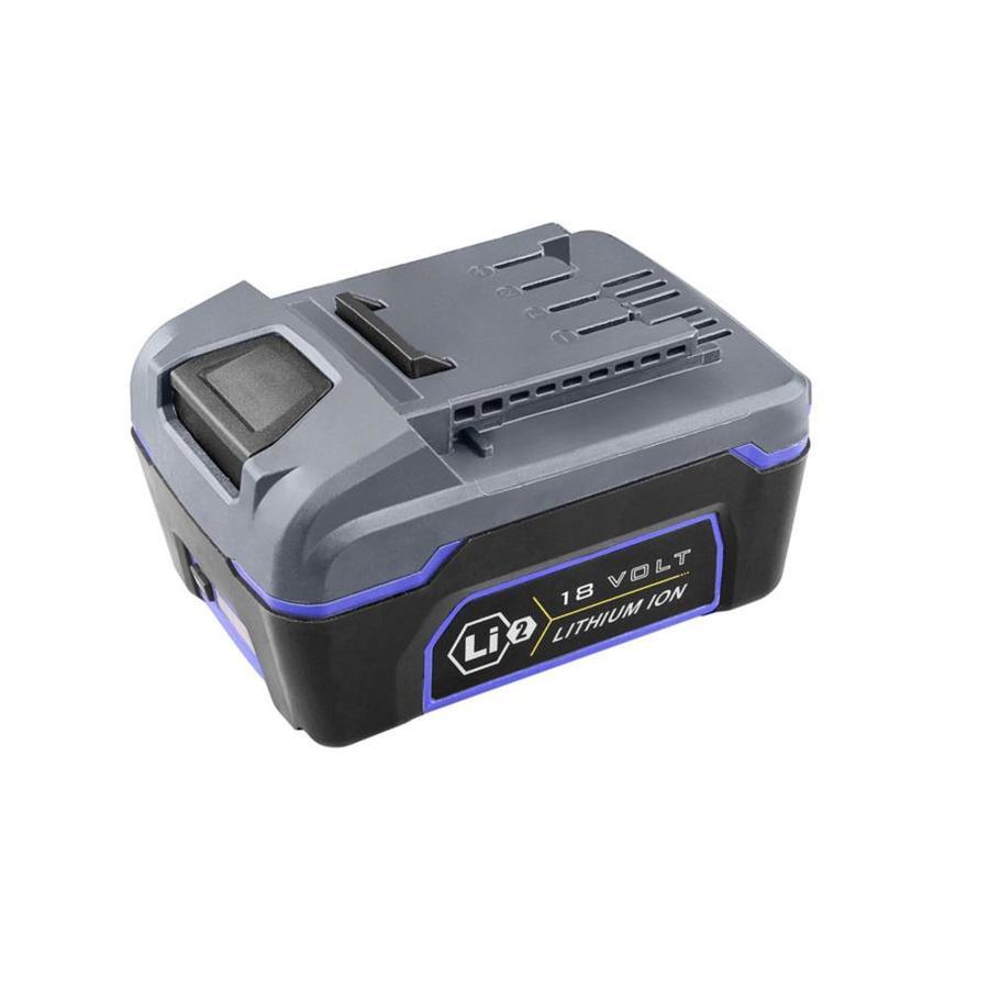 Kobalt 18-Volt 3.0-Amp Hours Lithium Power Tool Battery