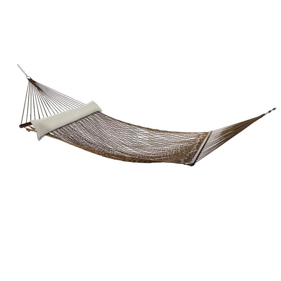 Garden Treasures Hammock