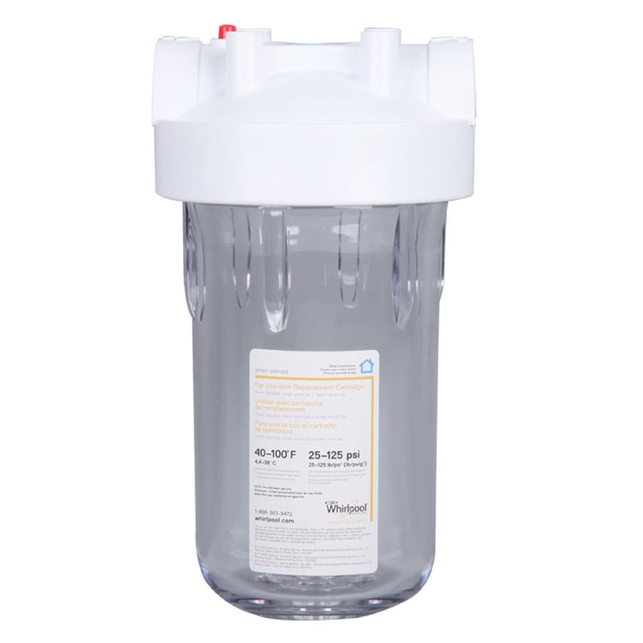 In Home Water Filtration Off Topic Discussion Forum