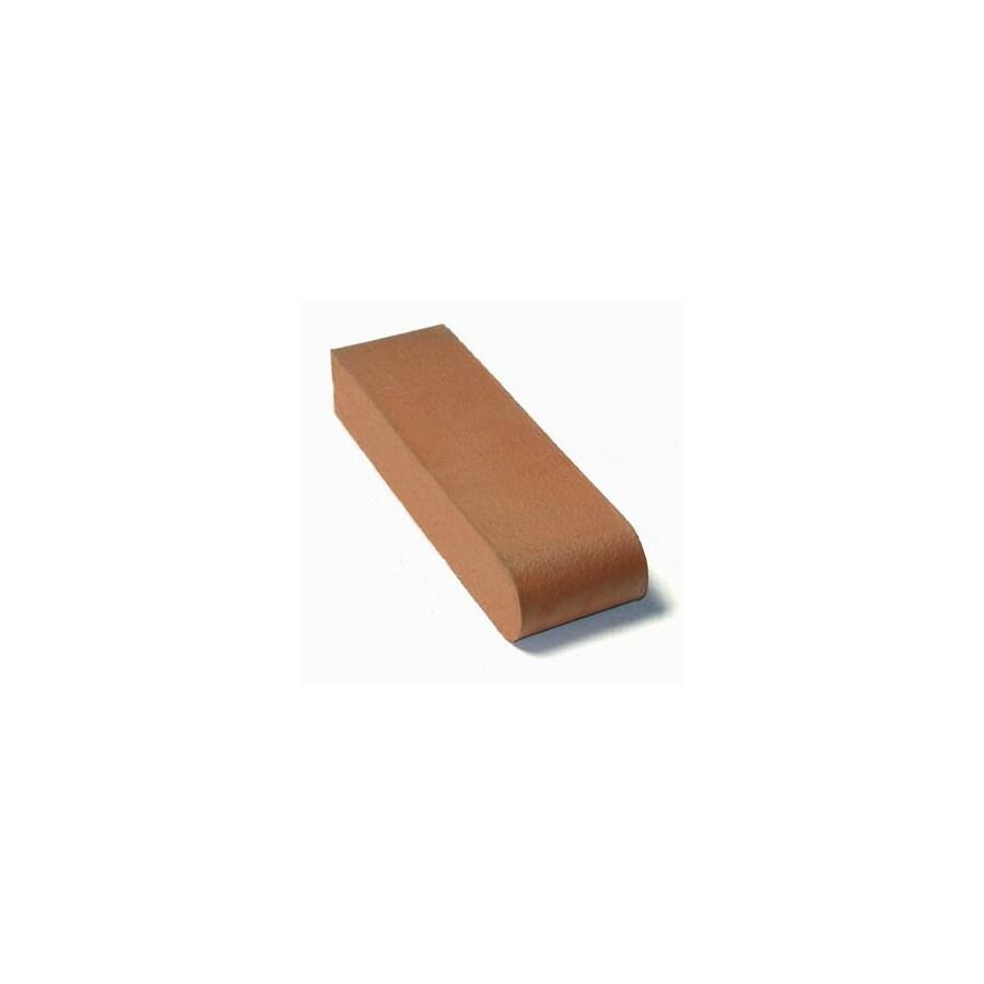 Pacific Clay Brick