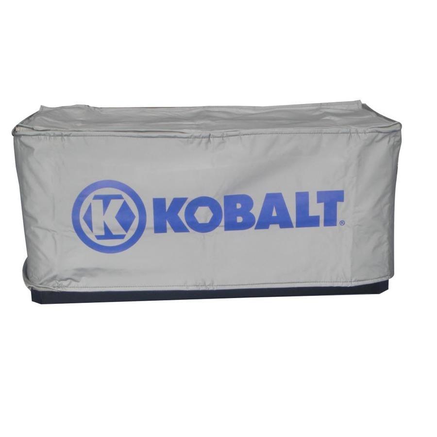 Kobalt Intermediate Box Cover