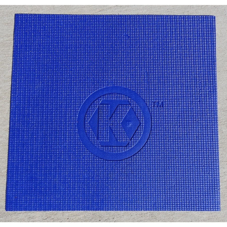 Kobalt Custom Fitted Drawer Liners SS Chest