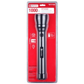 Shop Flashlights Amp Accessories At Lowes Com