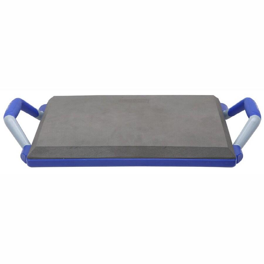 Kobalt Plastic Kneeler Board