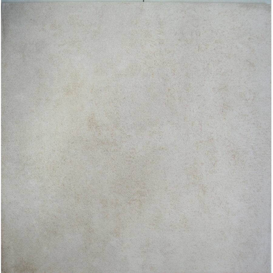 Project Source Darlington Beige Darlington Beige/Matte Ceramic (Common: 16-in x 16-in; Actual: 15.76-in x 15.76-in)