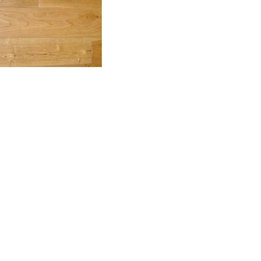 NobleHouse 3-1/2-in W Oak 3/4-in Solid Hardwood Flooring