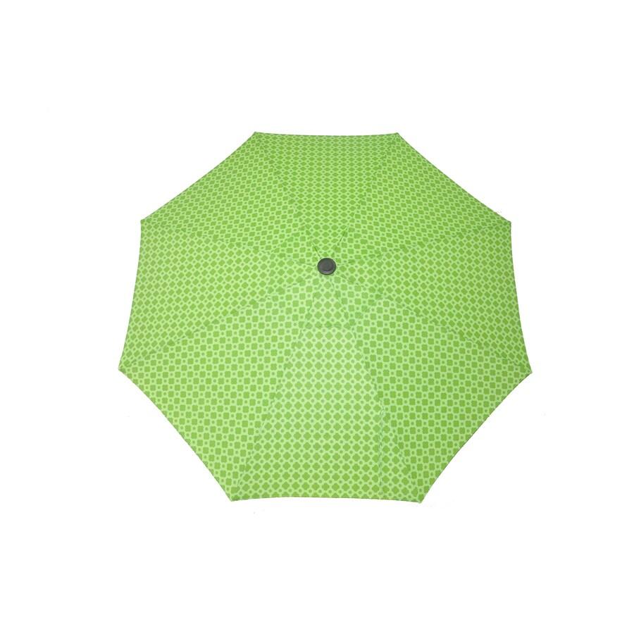 Garden Treasures Patio Umbrella