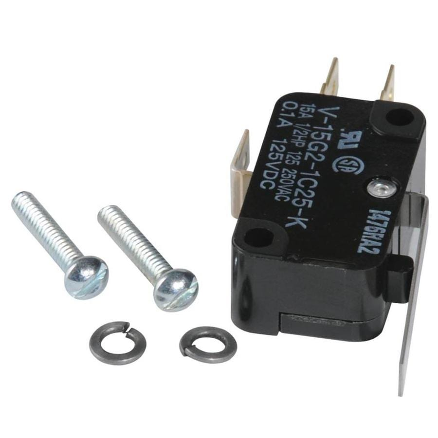 Generac Auxiliary Transfer Switch Contact Kit