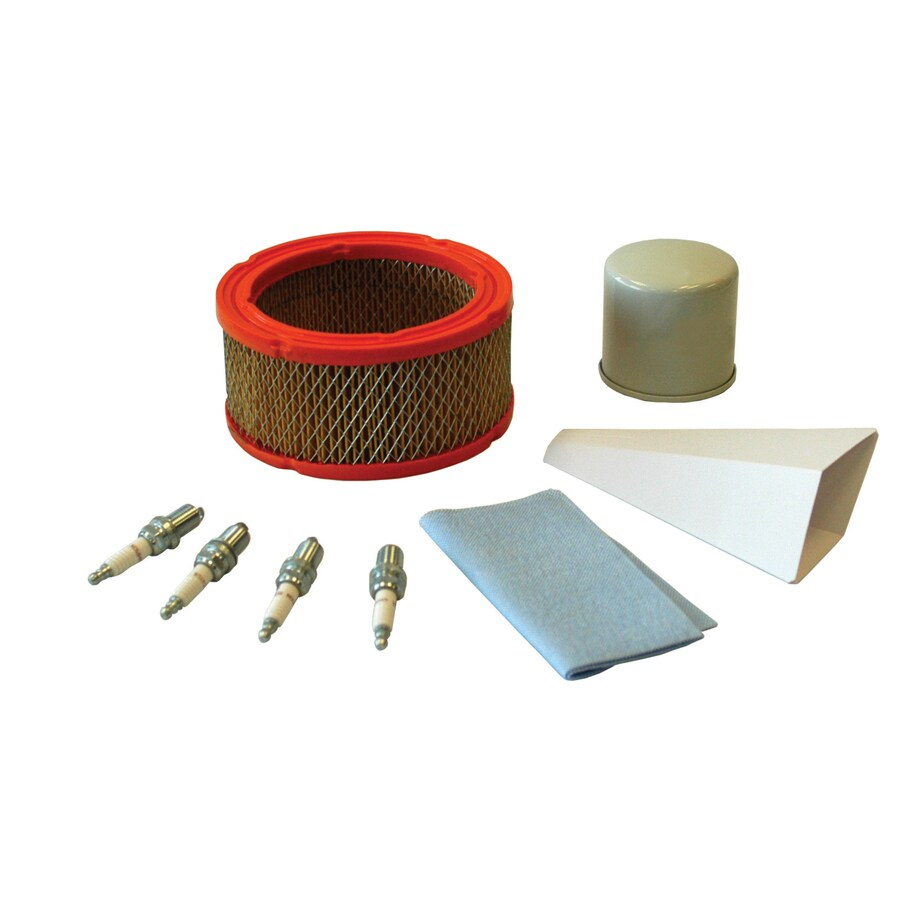 Generac Maintenance Kit for 80-kw Standby Generators