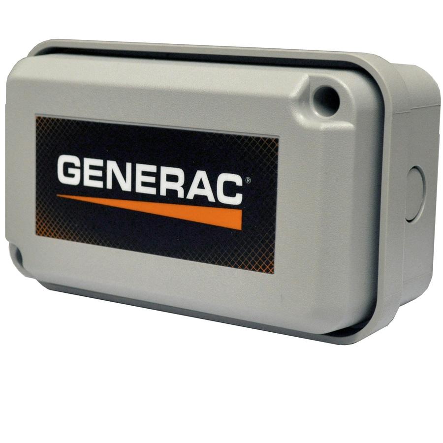 Generac Power Management Module (PMM)