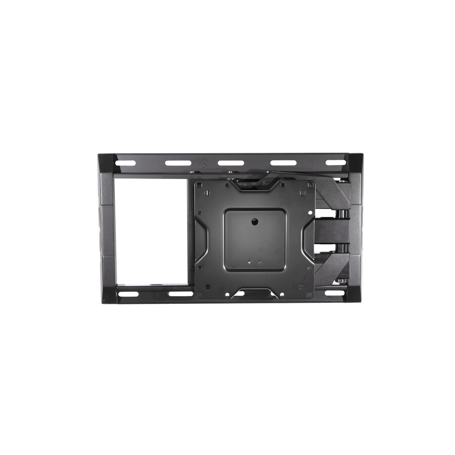 OmniMount 43-In to 70-In Metal Wall Tv Mount