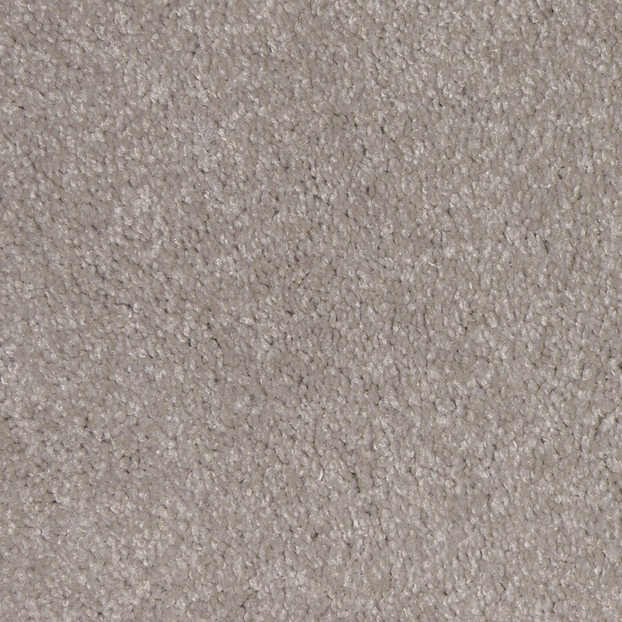 STAINMASTER Ryland Sliver Cut Pile Indoor Carpet
