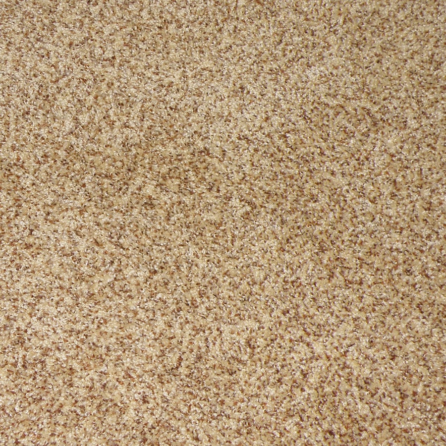STAINMASTER Active Family Stanfield Tuscany Indoor Carpet