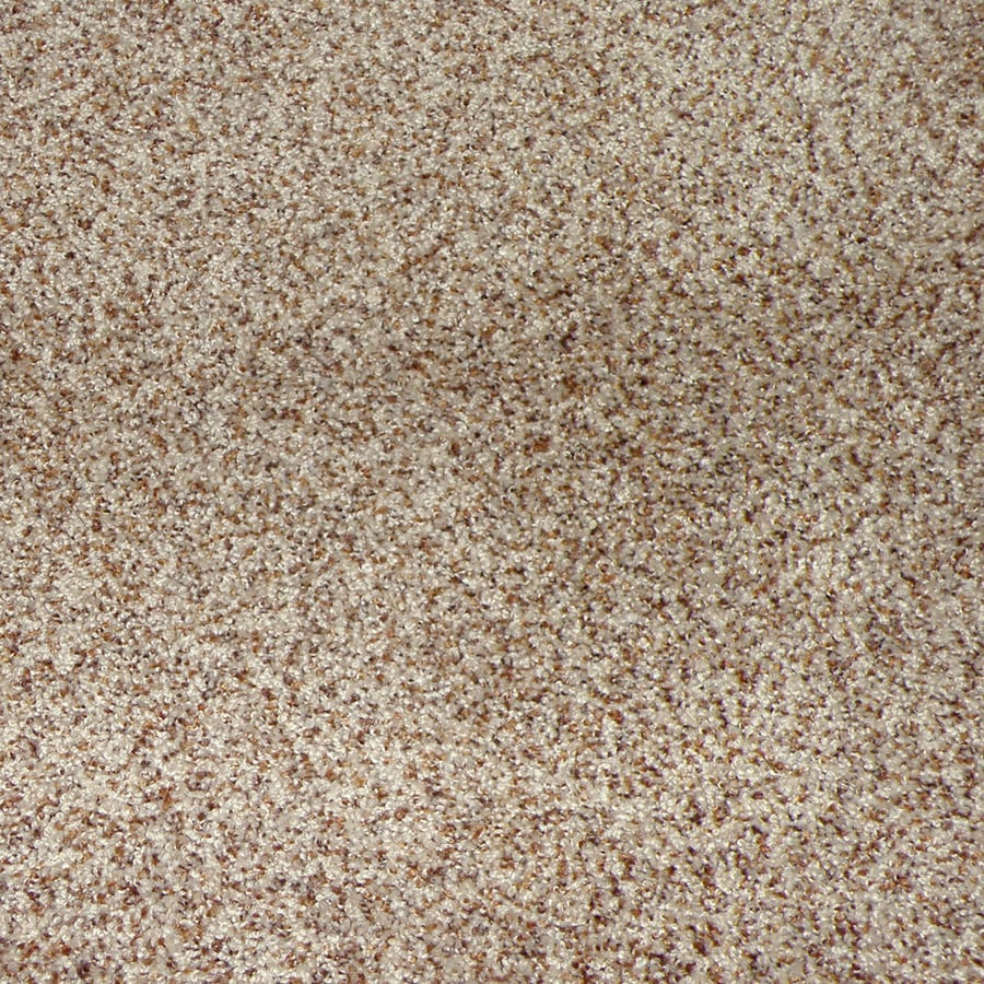 STAINMASTER Active Family Weddington Chestnut Hill Indoor Carpet