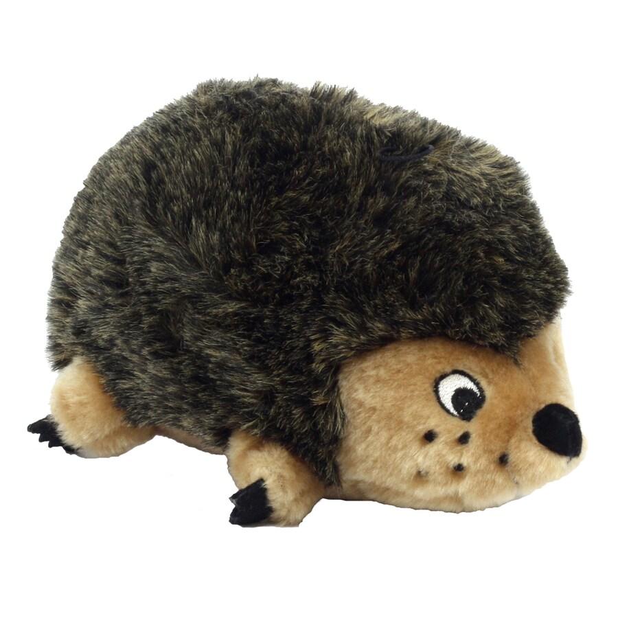Plush Puppies Plush Toy Squeaker