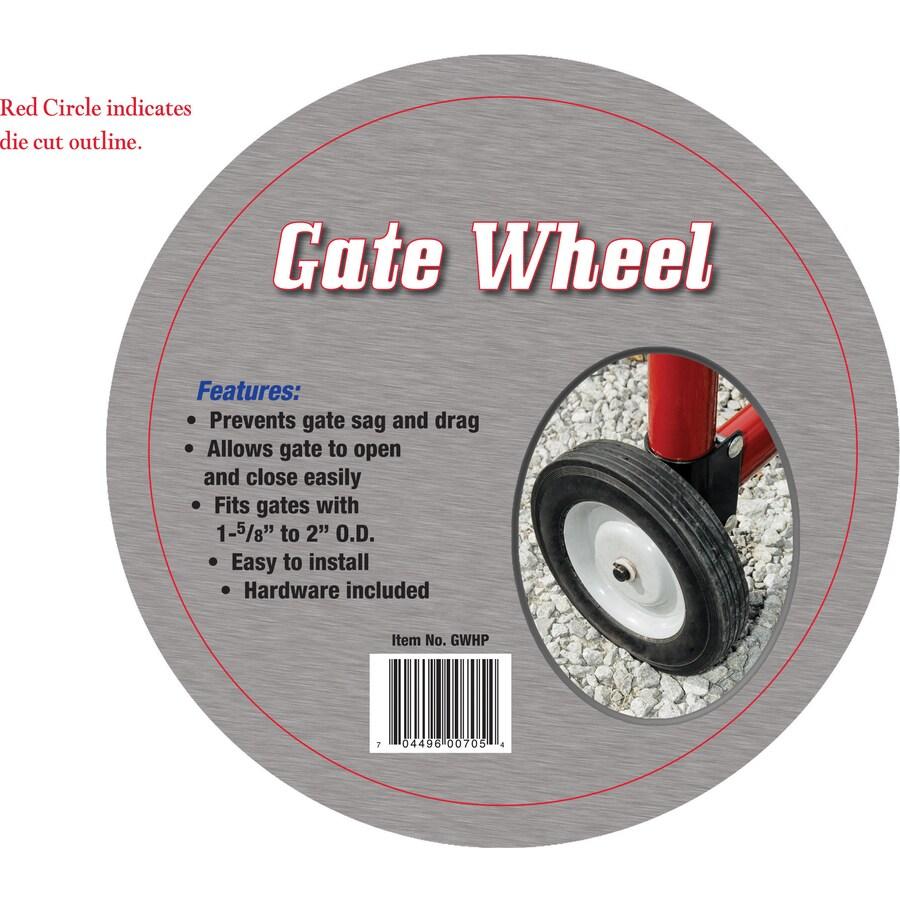 Tarter Gate Hardware