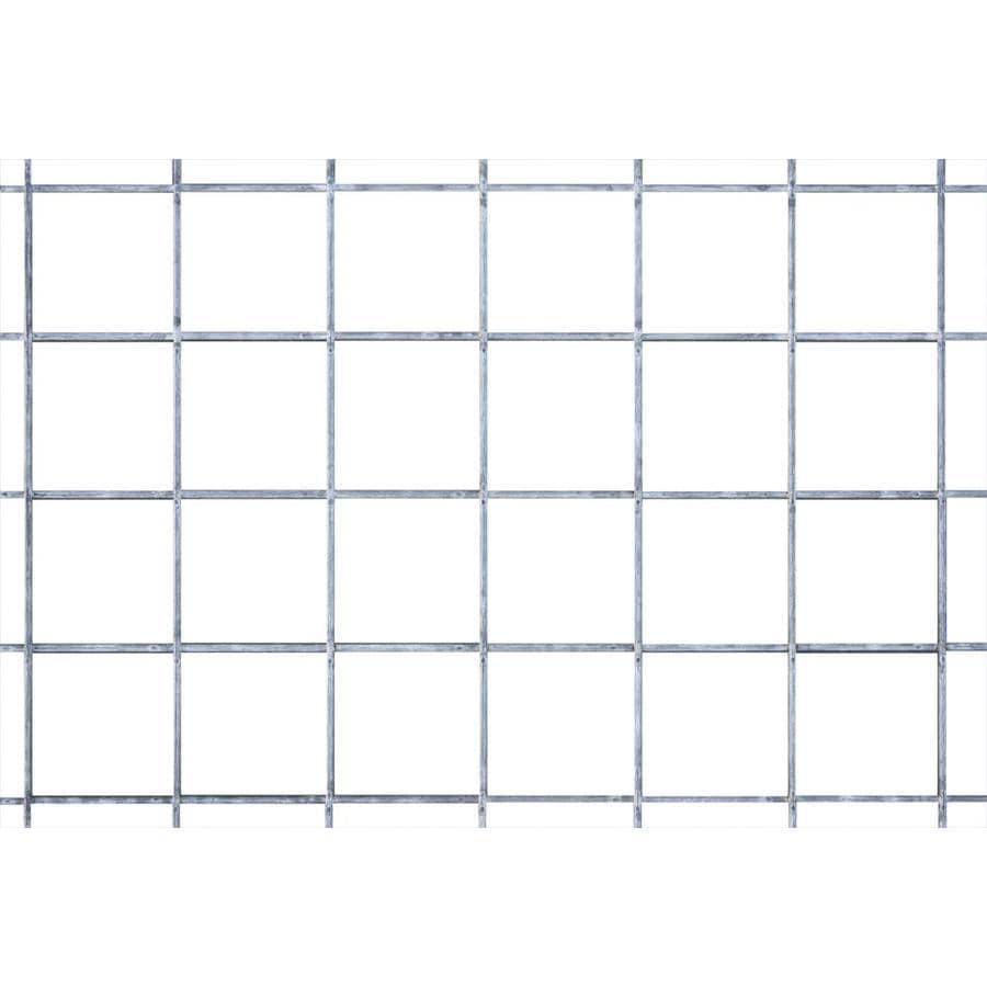 Tarter Panel (Actual: 5-ft)