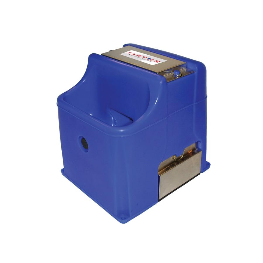 Tarter 4.8-Gallon Polyethylene Stock Tank