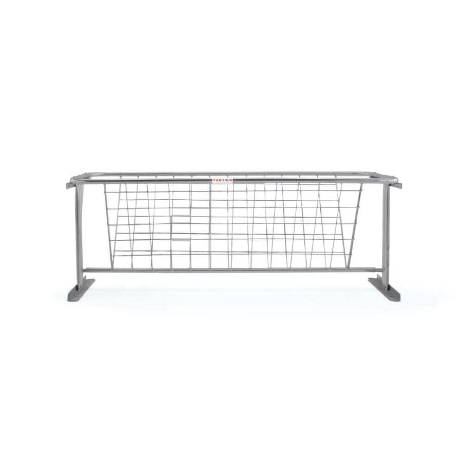 Tarter 5-ft L Goat Hay Rack