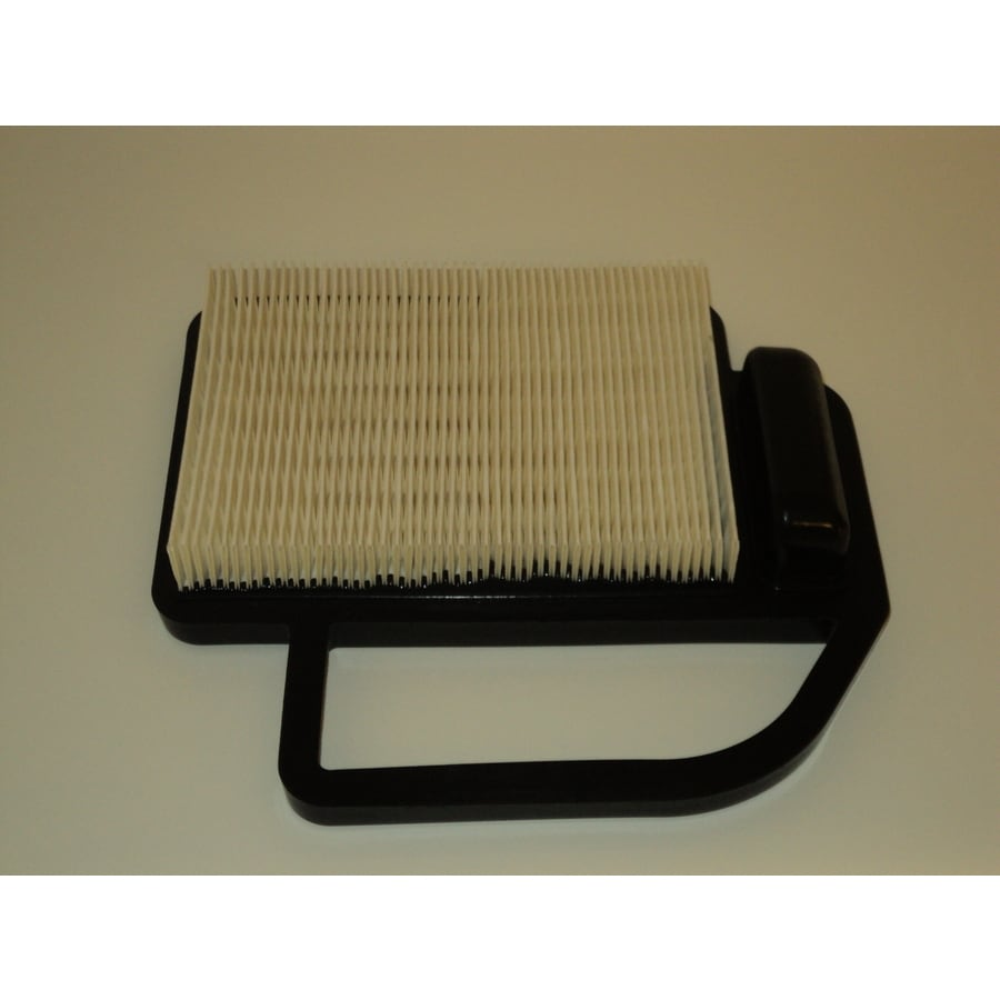 Husqvarna Paper Air Filter for 4-Cycle KOHLER Courage Engine