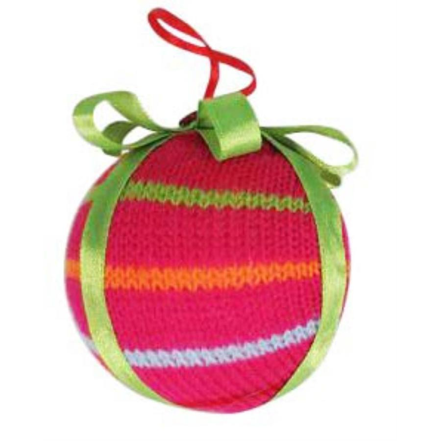 Holiday Living Bright and Festive Holiday Colors Ball Ornament Lights