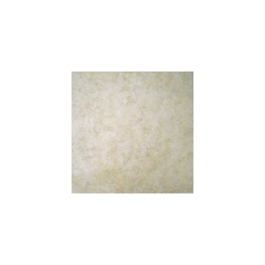 Surface Source 13-in x 13-in Abriola Beige Ceramic Floor Tile