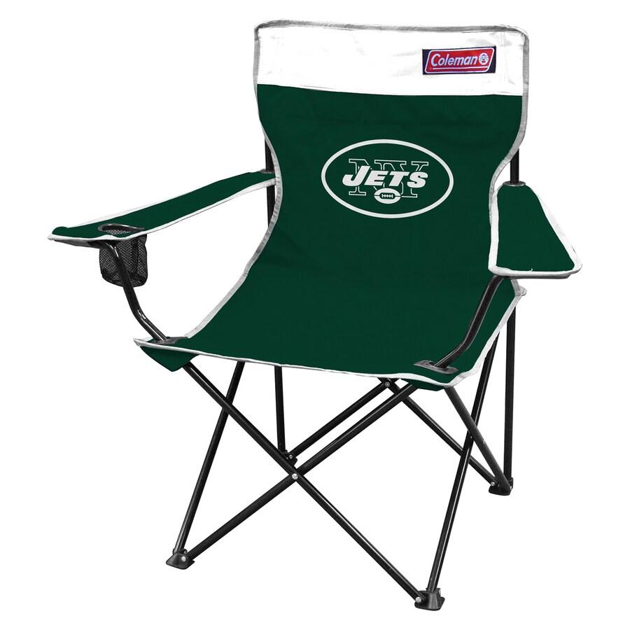 Folding chair New York PATIO