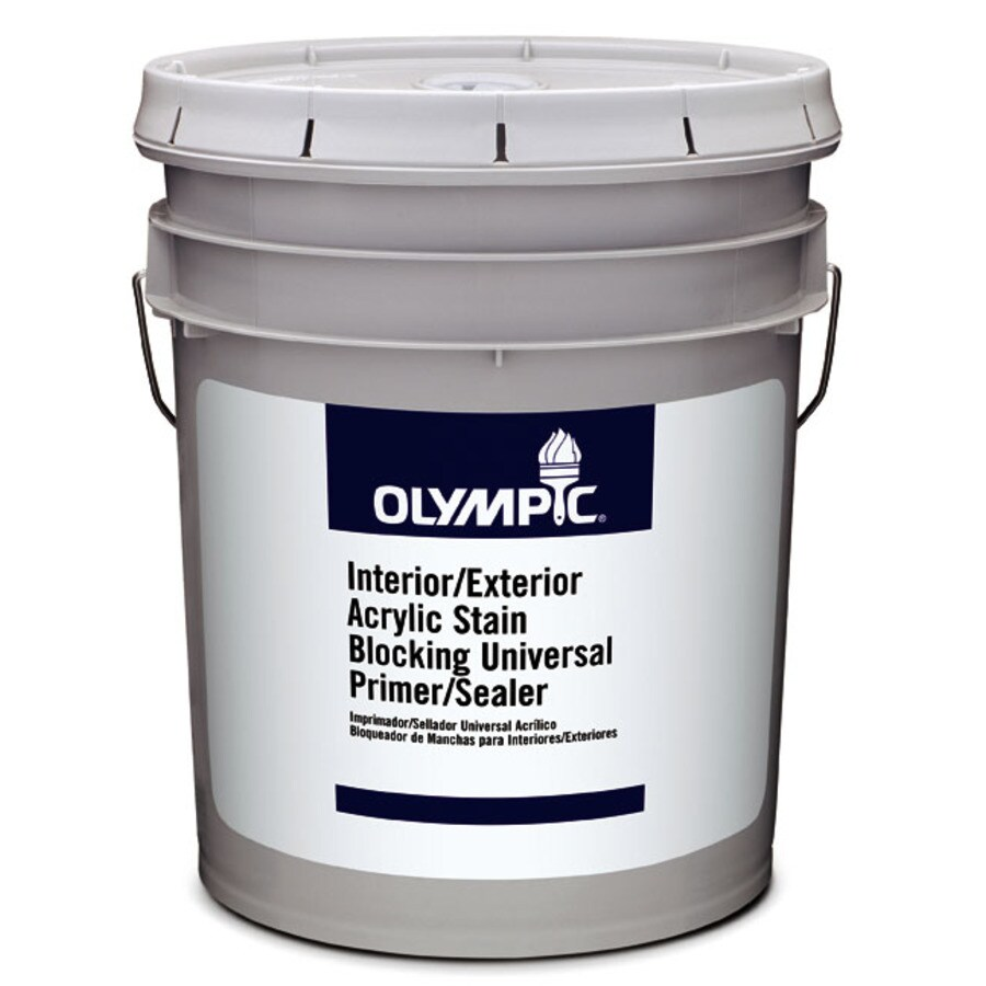 Olympic Paint On Shoppinder