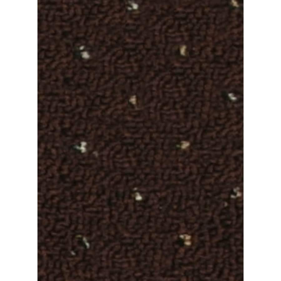 Home and Office Ruby Berber Indoor Carpet