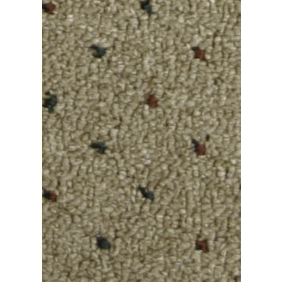 Escape Smokey Topaz Commercial Loop Indoor Carpet