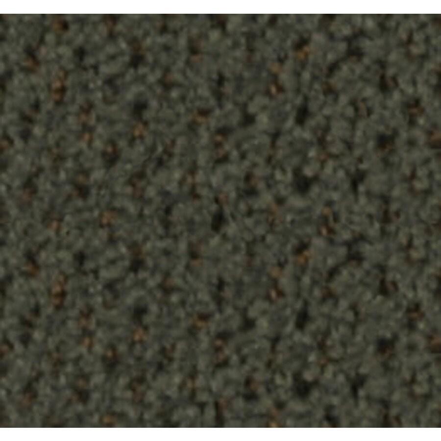 New Dimension Midas Berber Indoor Carpet