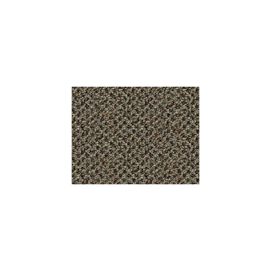 Home and Office Driftwood Textured Indoor/Outdoor Carpet