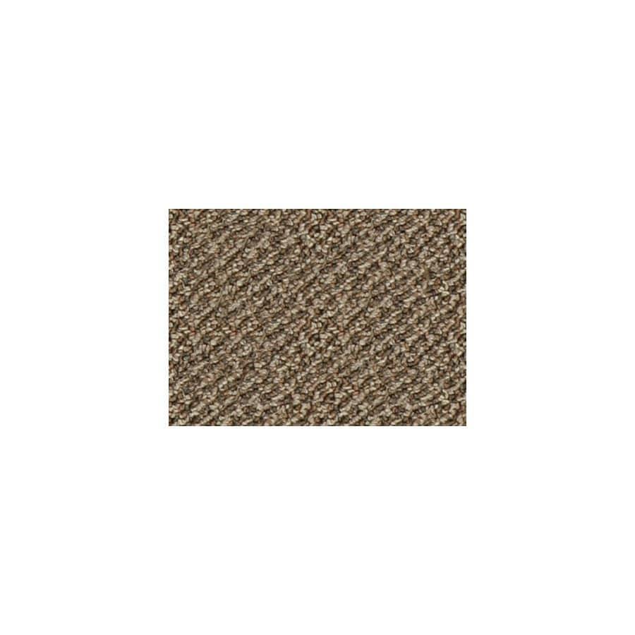 Shop home and office harvest textured indoor outdoor for Indoor out door carpet