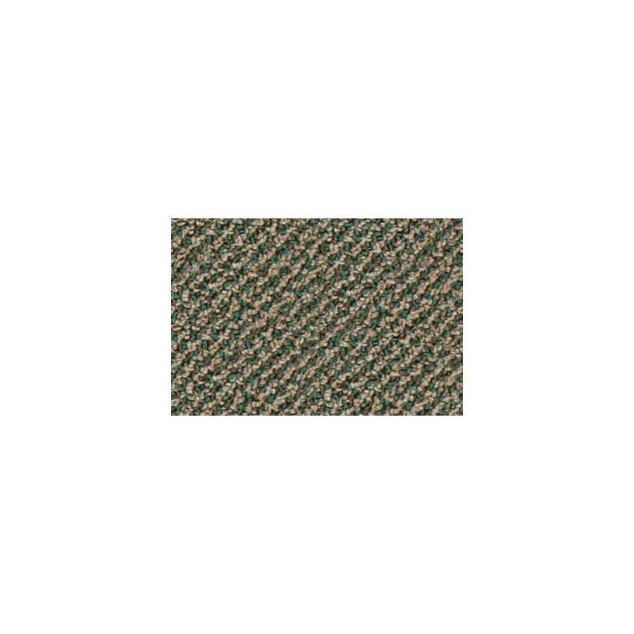 Home and Office Creekbed Textured Indoor/Outdoor Carpet