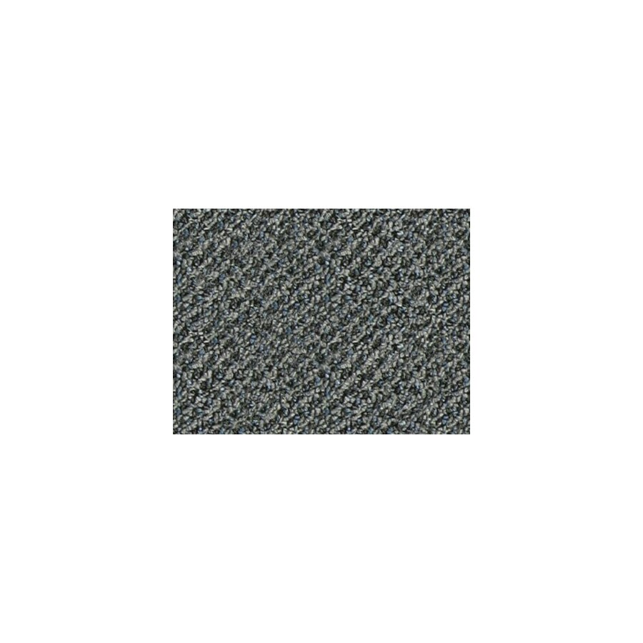 Home and Office Hazy Day Textured Indoor/Outdoor Carpet