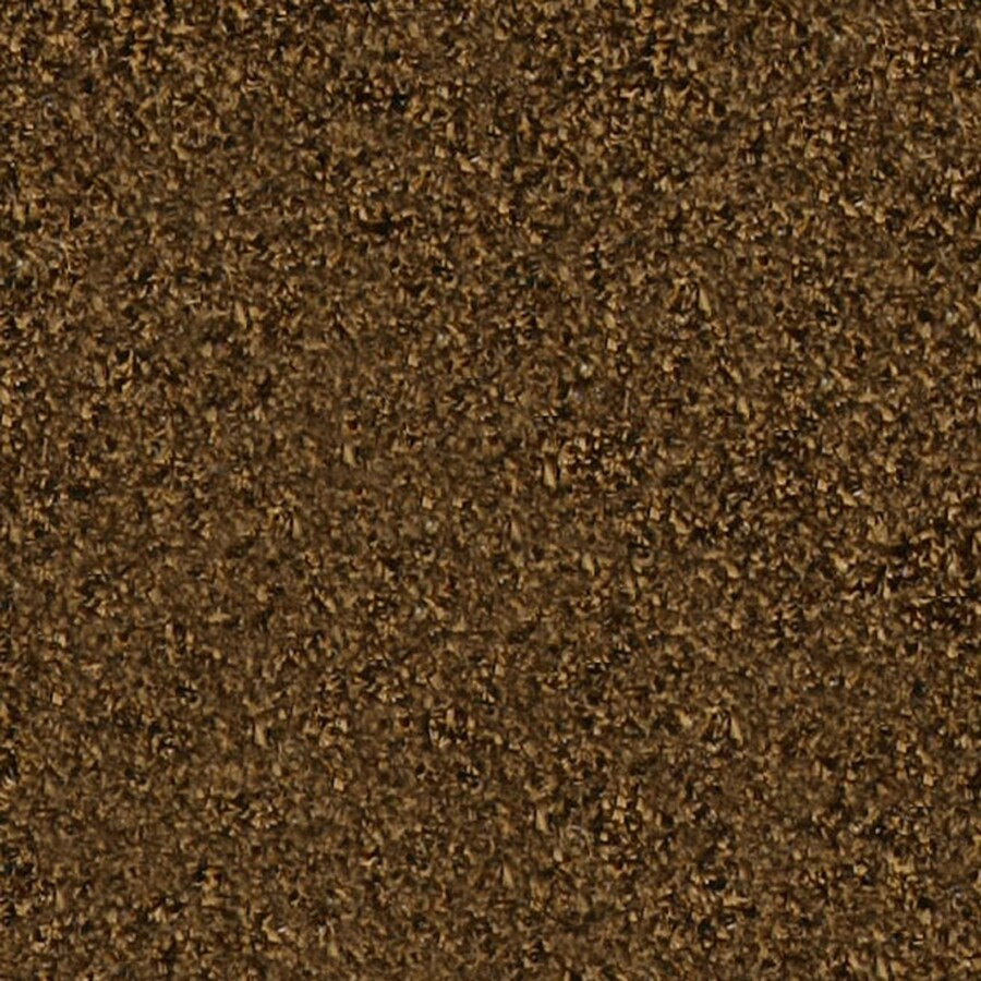 Commercial Sandy Shores Textured Indoor/Outdoor Carpet
