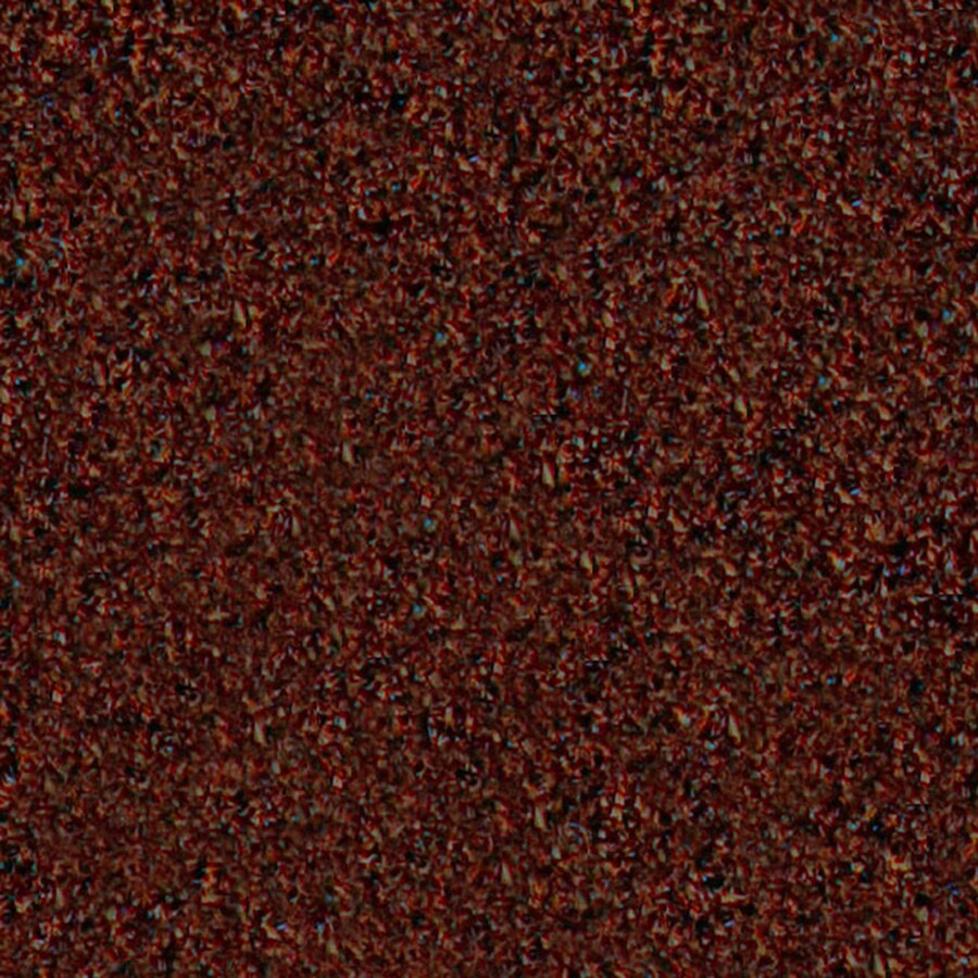 Commercial Firethorn Textured Indoor/Outdoor Carpet