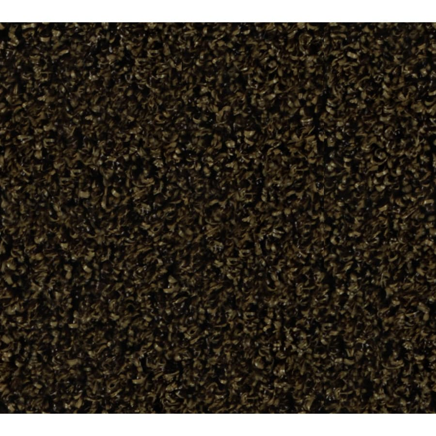 Shop home and office rocky cliff frieze indoor outdoor for Indoor out door carpet