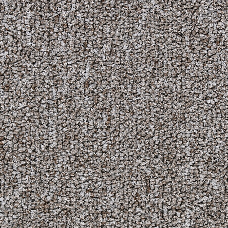 Shop commercial navajo berber indoor carpet at for Berber carpet