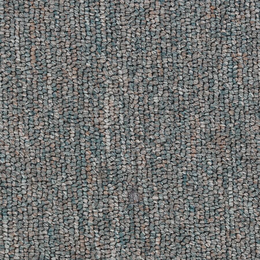 Commercial Ambrosia Berber Indoor Carpet