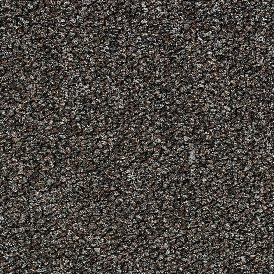 Commercial Truffle Berber Indoor Carpet