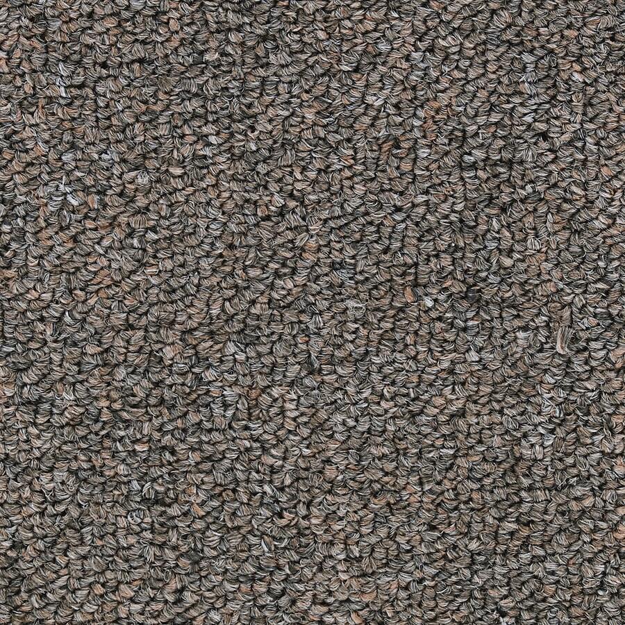 Commercial Sunstone Berber Indoor Carpet