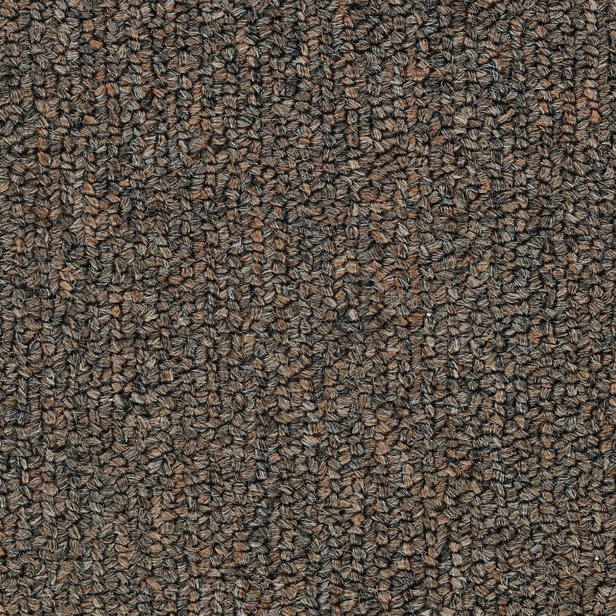 Commercial Cajun Spices Berber Indoor Carpet