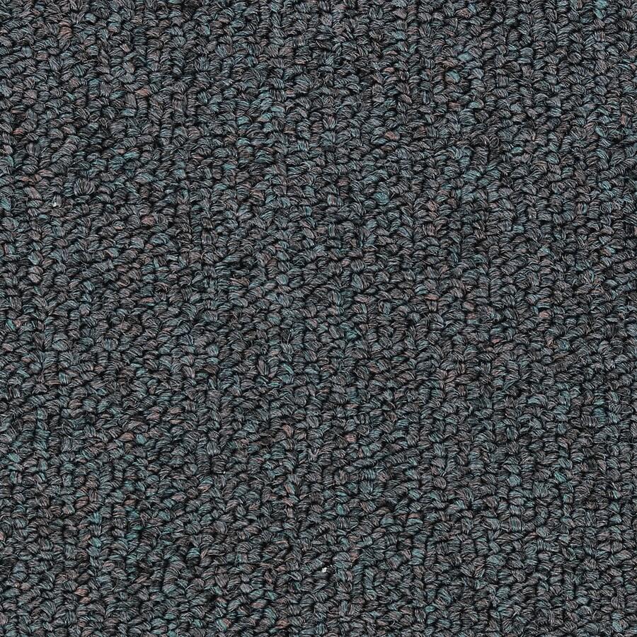 Commercial Mystic Green Berber Indoor Carpet