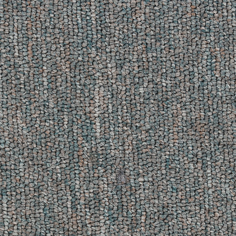 Commercial Ambrosia Berber Indoor Carpet