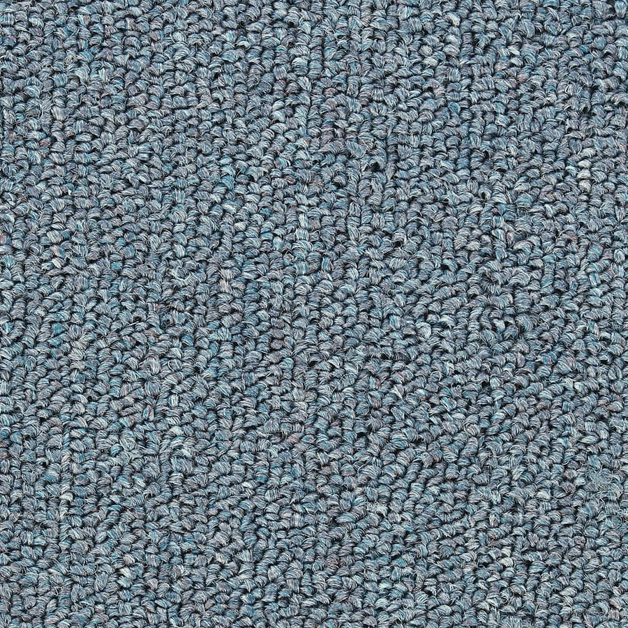 Commercial Capri Berber Indoor Carpet