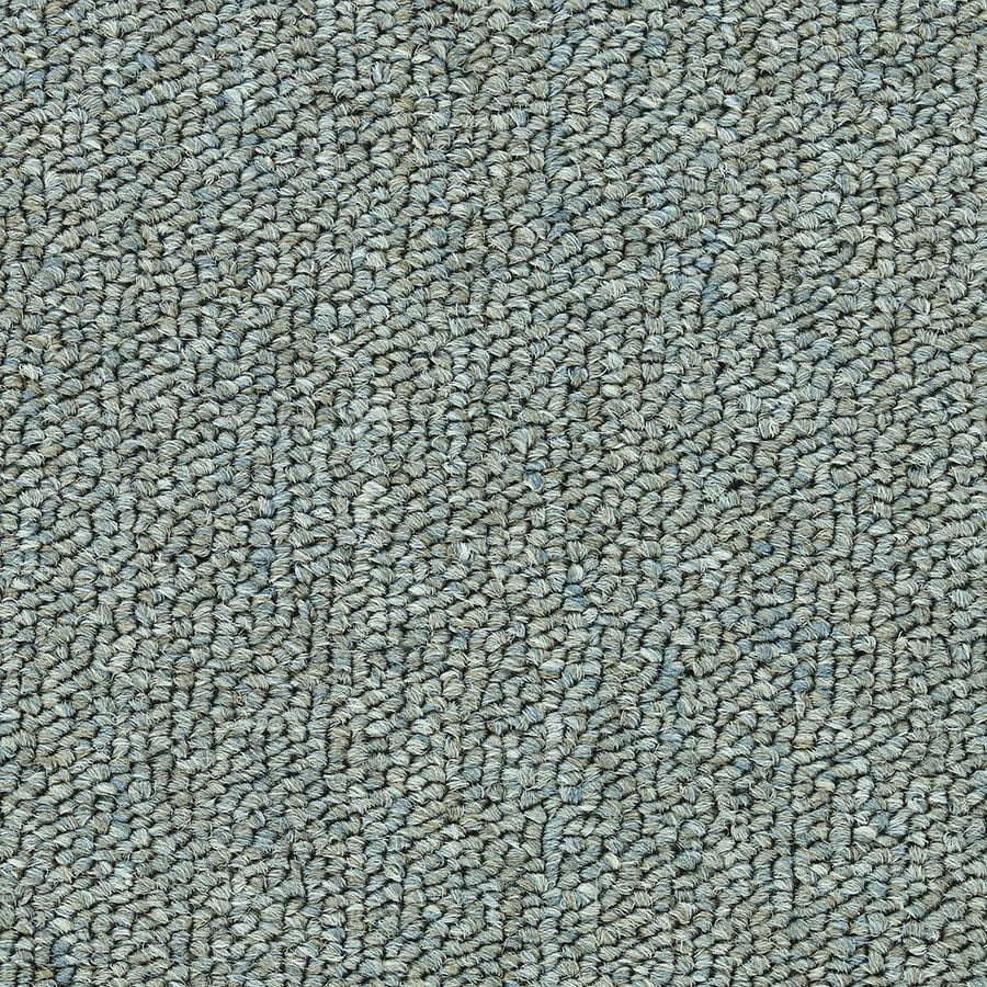 Image Result For Fha Approved Carpet