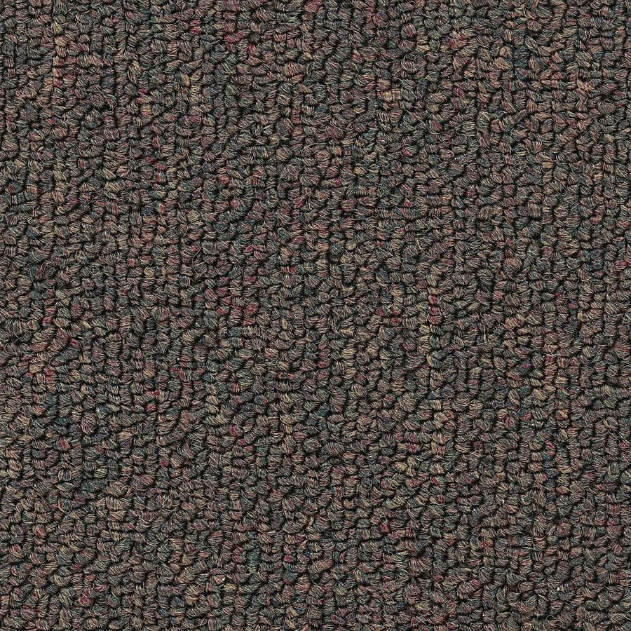 Image Result For Carpet Pricing Per Square Foot