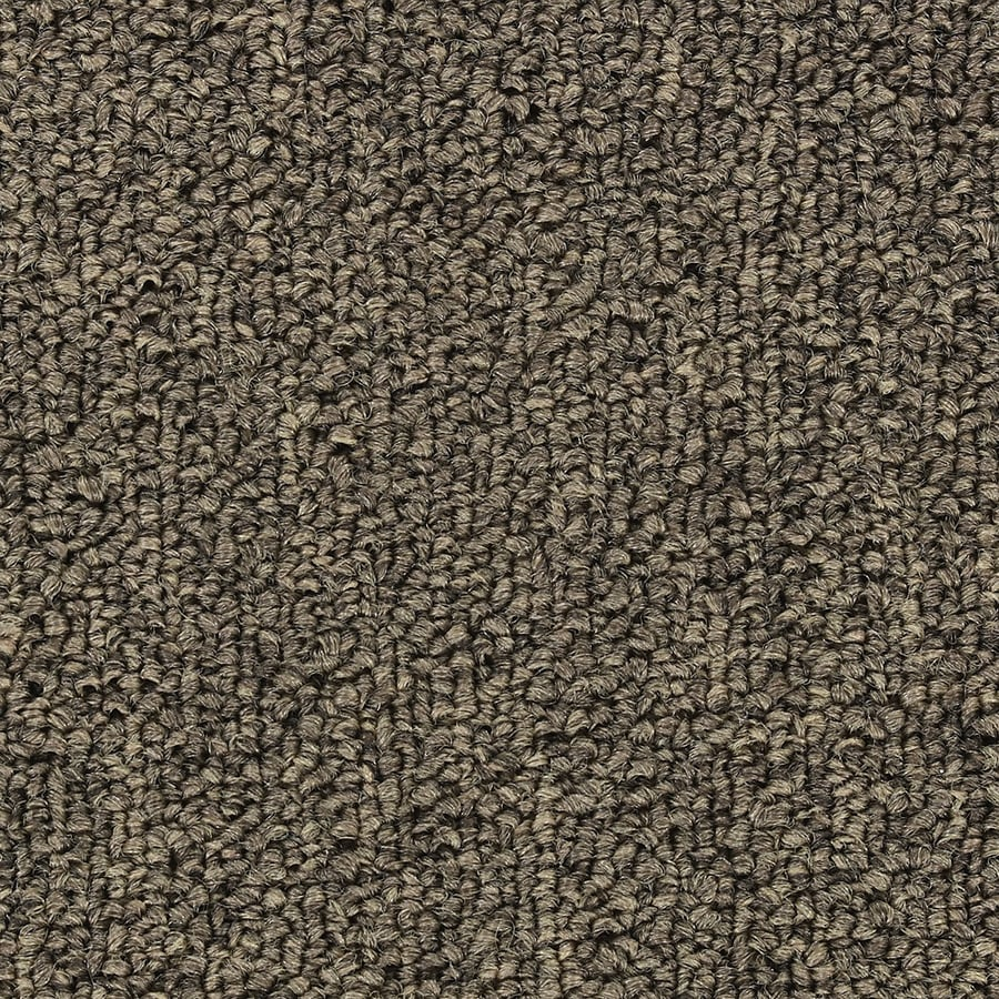 Commercial Buff Frost Berber Indoor Carpet