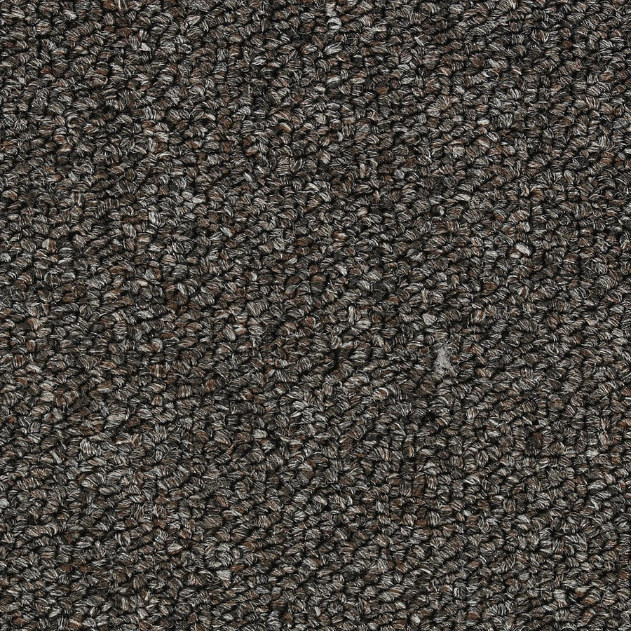 Commercial Truffle Berber Indoor Carpet